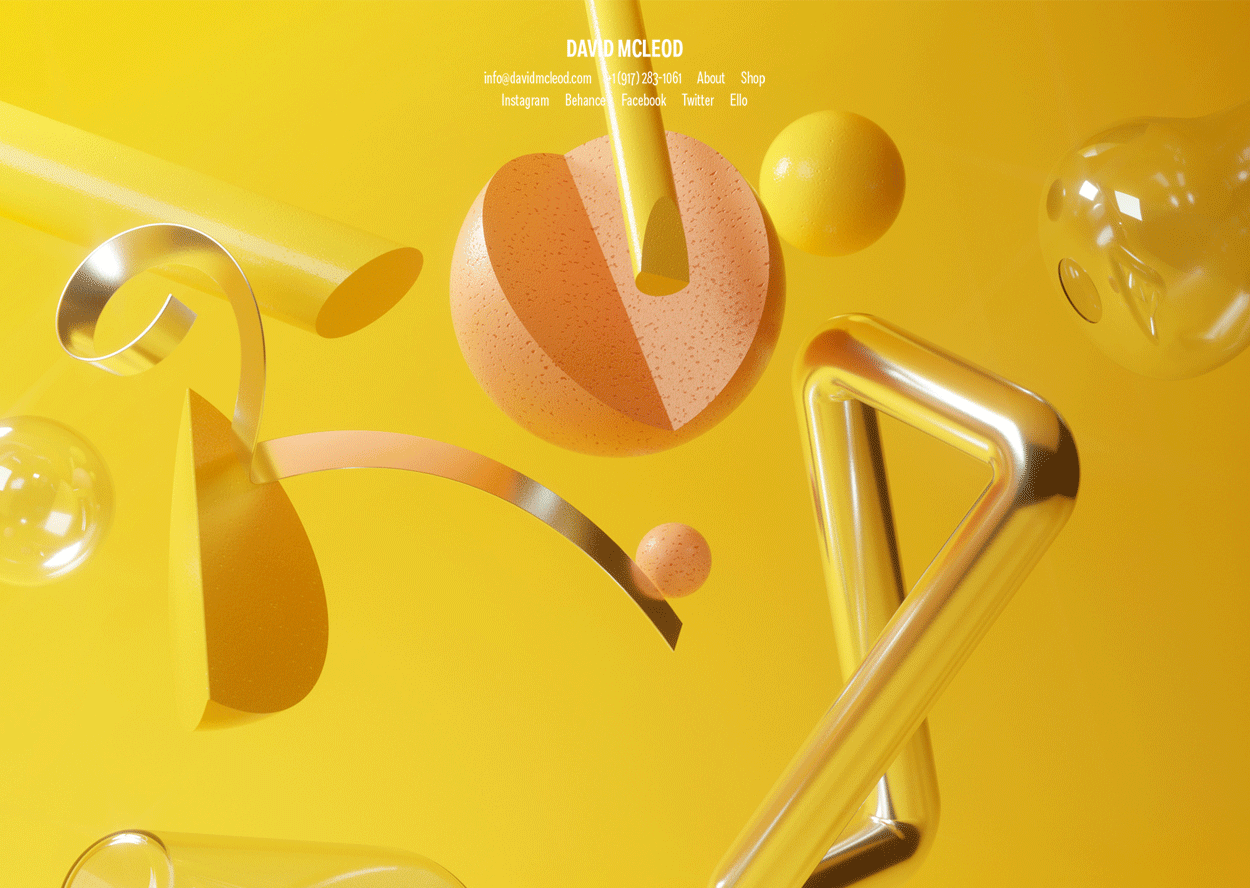 Dmcleod Desktop 13