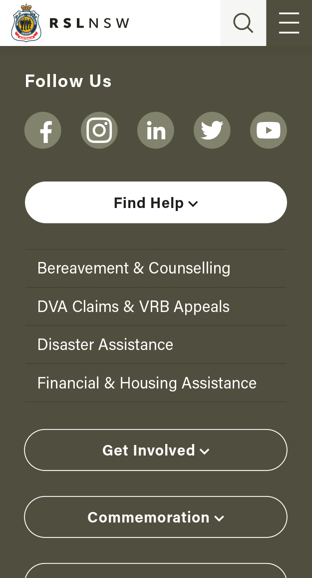 Rsl Mobile Footer 3